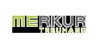 Merkur_Treuhand_200x100